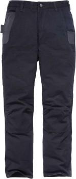 Carhartt-Steel-Double-Front-Pants on sale