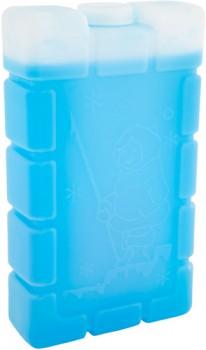 Coleman-Large-Ice-Brick on sale