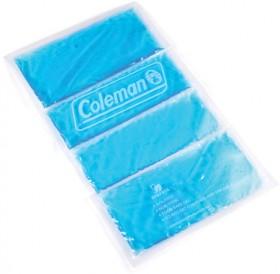 Coleman-Large-Gel-Pack on sale