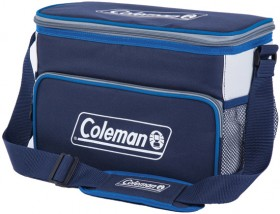 Coleman-Day-Trip-Cooler-12-Can on sale