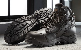 Magnum-Precision-Max-Waterproof-Zip-Sided-Lace-Up-Safety-Boots on sale