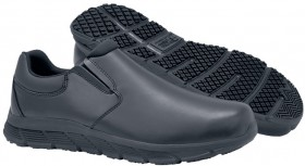 Cater-II-Womens-Shoes on sale