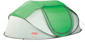 Coleman-Pop-Up-Instant-Tents on sale