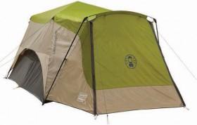 Coleman-Excursion-Instant-Up-Tents on sale