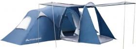 Macpac-Aquila-Camping-Tent on sale