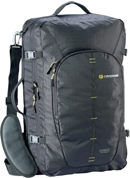 Caribee-Carry-on-Sky-Master-Day-Pack-40L on sale