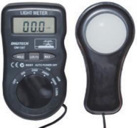 Digital-Lightmeter on sale