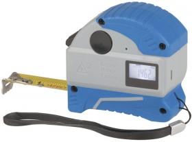 2-in-1-Laser-Measuring-Tape on sale