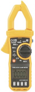 1000A-True-RMS-ACDC-Clampmeter on sale