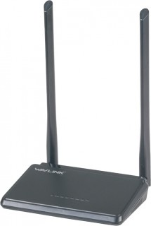 N300-Wireless-Broadband-Router on sale