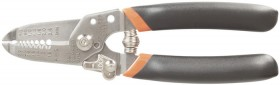 Stainless-Steel-Wire-Stripper-Cutter-Pliers on sale
