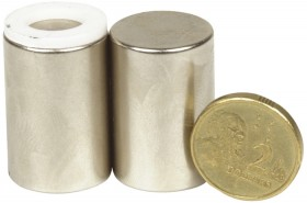 Large-Rare-Earth-Magnets on sale