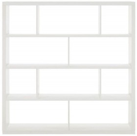 Coda-Bookcase-10-Shelf on sale