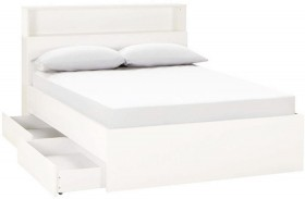 Como-Queen-Bed-with-Storage on sale