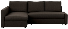 Downtown-Sofa-Bed-with-Storage-Chaise on sale