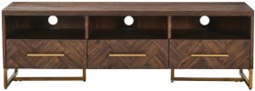 NEW-Portofino-Entertainment-Unit on sale