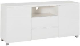 Verona-2-Door-Buffet on sale