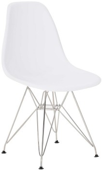 6x-Isla-Dining-Chairs on sale