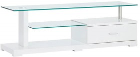Memphis-140cm-Entertainment-Unit on sale