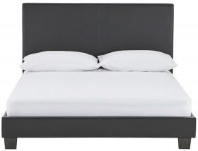 Bondi-Double-Bed on sale