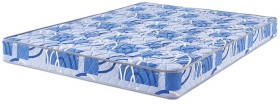 Winx-Double-Mattress on sale