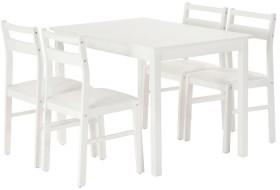Luca-5-Piece-Dining-Set on sale