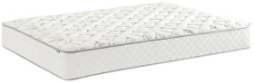 Capri-Firm-Feel-Queen-Mattress on sale