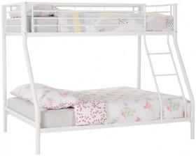 Bobbi-Triple-Bunk-Bed on sale