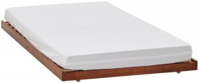 Cooper-Trundle on sale