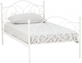 NEW-Giselle-Single-Bed on sale