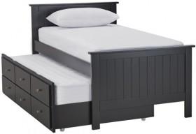 NEW-Jordan-Single-Captain-Bed on sale