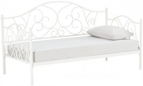 Giselle-Day-Bed on sale