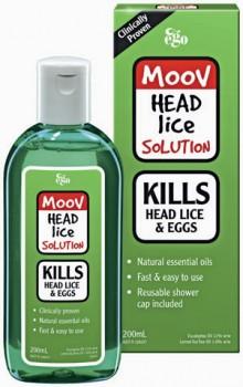 Moov-Head-Lice-Solution-200mL on sale