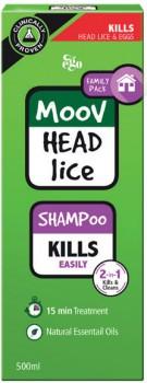 Moov-Head-Lice-Shampoo-500mL on sale