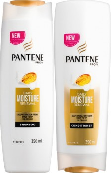 Pantene-Selected-350mL-products on sale