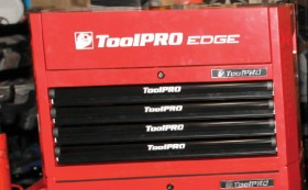 ToolPRO-Edge-28-Top-Chest on sale