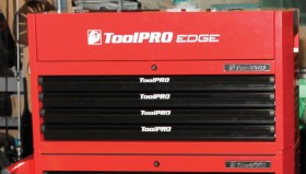 ToolPRO-Edge-36-Top-Chest on sale