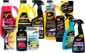 35-off-Meguiars-Detailing-Chemicals-Accessories on sale