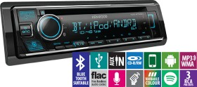Kenwood-CDDigital-Media-Player-with-Bluetooth on sale