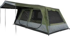 Oztrail-Lodge-420-LED-Tourer on sale