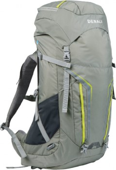 Denali-Meridian-55L-Hike-Pack on sale