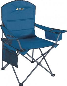Oztrail-Getaway-Chair on sale