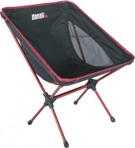 Denali-Zephyr-Chair on sale