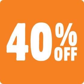 40-Off-All-Bike-Car-Racks-by-Fluid on sale