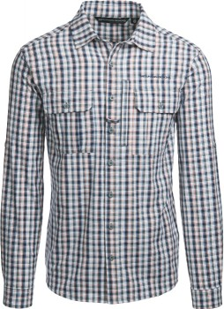 Mountain-Designs-Mens-Long-Sleeve-Shirt on sale