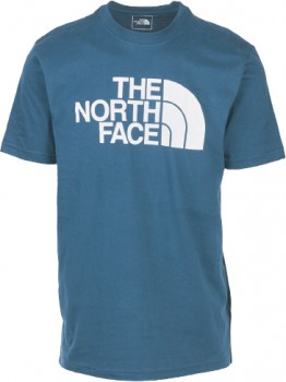 The-North-Face-Mens-Half-Dome-Tee on sale