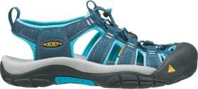 Keen-Womens-Newport-H2-Sandal on sale