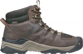 Keen-Mens-Gypsum-II-Waterproof-Mid-Hiker on sale