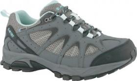 Hi-Tec-Mens-Quixhill-Trail-Low-Hiker on sale