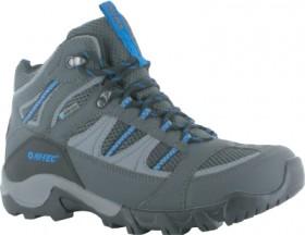 Hi-Tec-Mens-Bryce-II-Waterproof-Mid-Hikers on sale